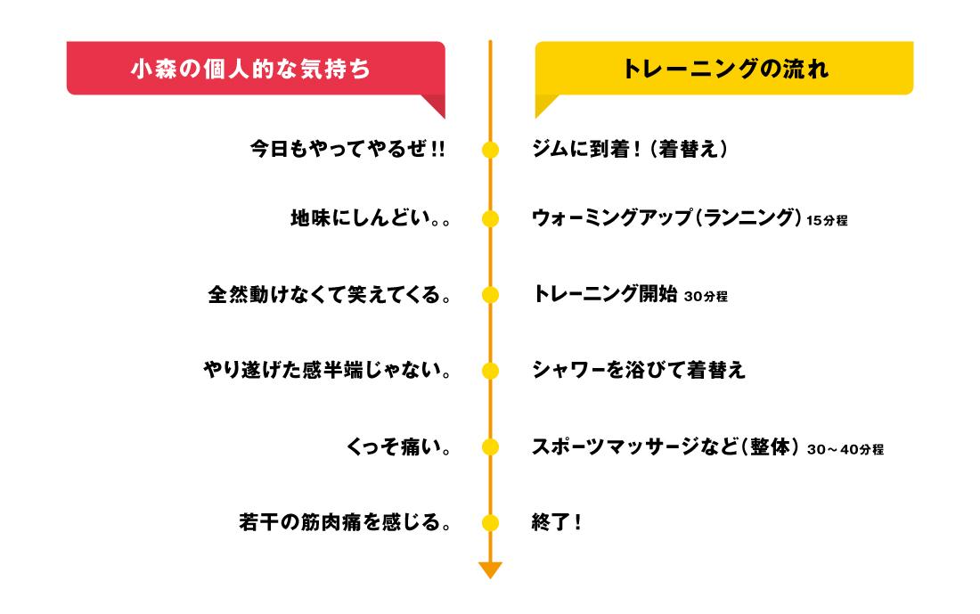 effect01_sozai
