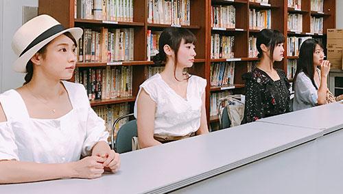 """effect RTも参加した""""福岡マラソン特別弁当""""開発レポ!"""