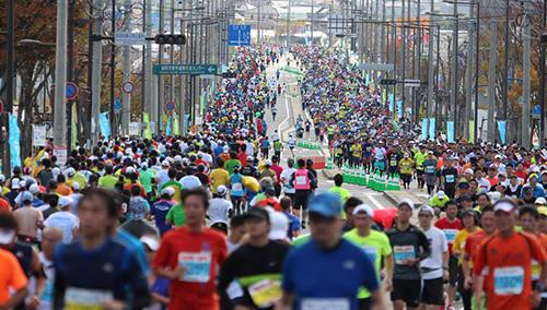 フルマラソンを完走するためには何から始めたらいい?