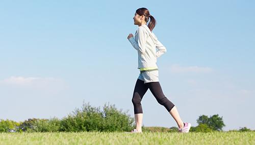 フルマラソンを完走するために最も必要な「○○○○」とは?