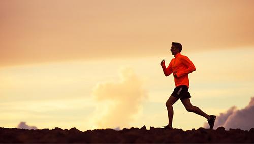 フルマラソンの1週間前に気をつけておくべき3つのこと